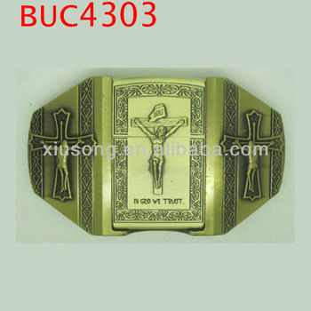 nouveau concept dernière remise pas cher pour réduction BUC4303 In God We Trust Metal ZIPPO Lighter Belt Buckle, View lighter belt  buckle, Desong Product Details from Yiwu Desong Jewelry Co., Ltd. on ...