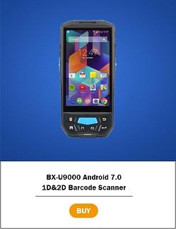 U9000.jpg
