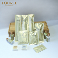 bathroom hotel & restaurant supply