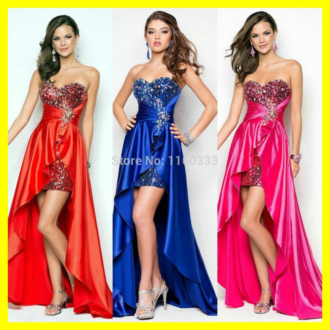 Bridal shops London have plenty of strapless and sleeveless dress choices for summer weddings as well as dresses with sleeves and covered necklines for winter weddings. Look for dresses in lightweight, airy and breathable fabrics in London Ontario bridal shops for a summer wedding.