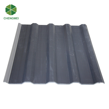 Color Coated Roofing Weight Sheet Low Price Of Materials