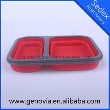 New design silicone kitchen utensils with high quality