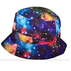 f449a747a96 switzerland galaxy space bucket hat galaxy space bucket hat suppliers and  manufacturers at alibaba e4b8b fd6a6