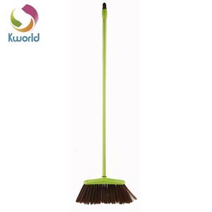 Vietnam Broom, Vietnam Broom Suppliers and Manufacturers at