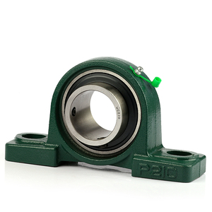 uc218 bearings p205 p206 sp208 UC UB UK UCP204 UCF UCT UCFL KP SY207TF SA SB adjustable pressed Pillow block bearing