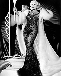 MAE WEST PHOTO #17