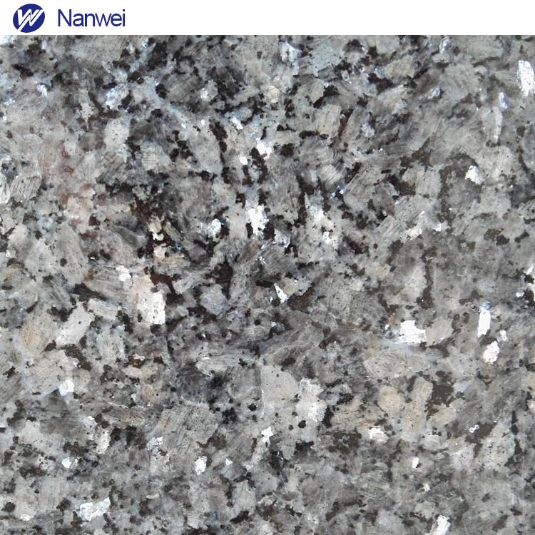 Names Of Granite Stones Blue Pearl Granite Buy Graniteblue Pearl