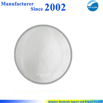 Top quality sodium thioglycolate 367-51-1 with reasonable price on hot selling