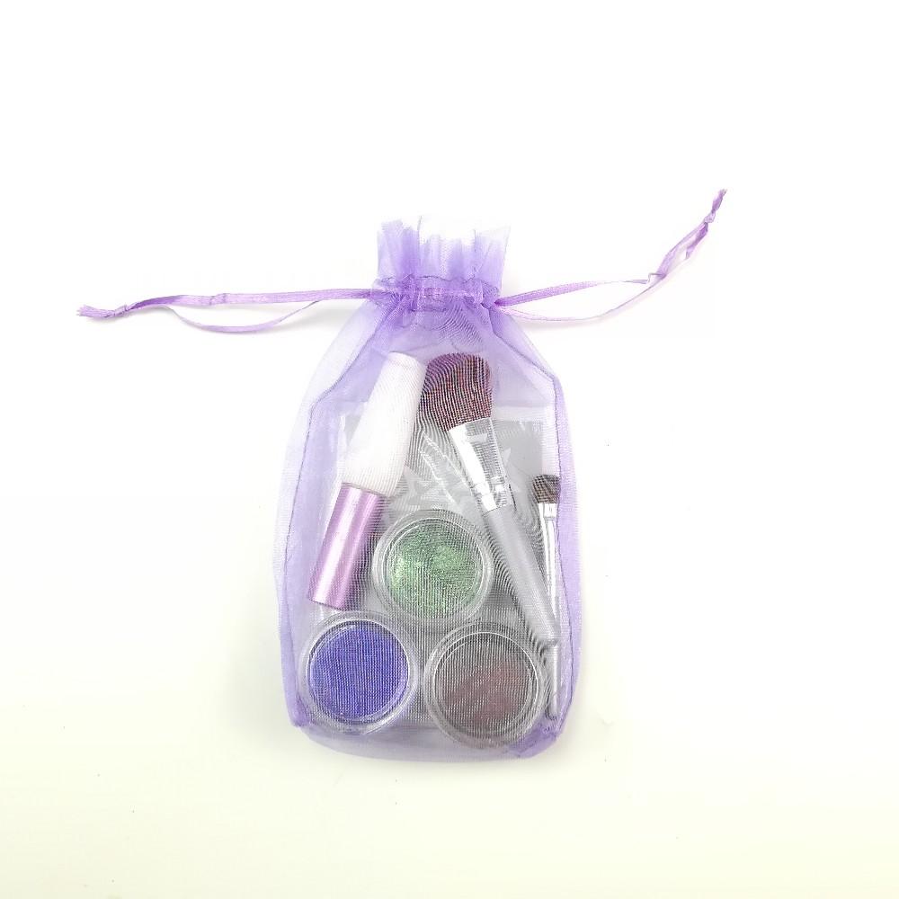 XUCAI-wholesale glitter suppliers | Holographic Glitter | XUCAI-32