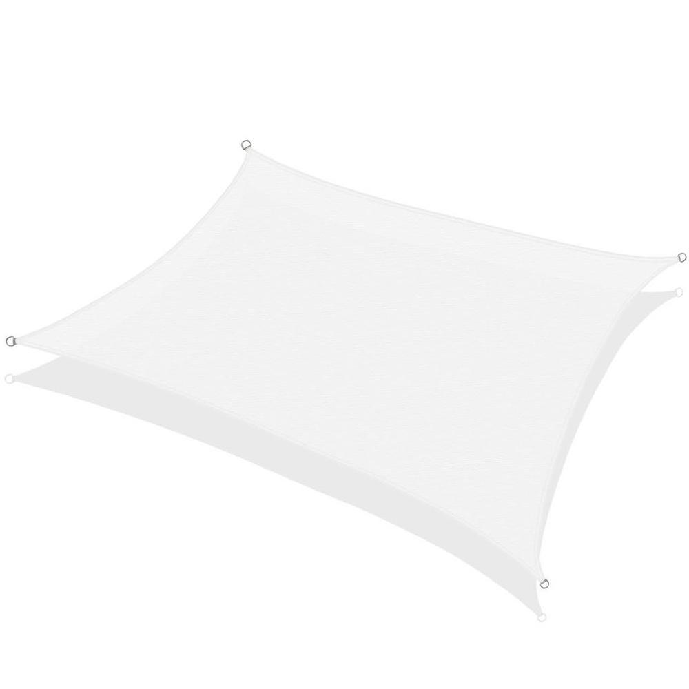 Triangle shade sail/canvas shade <strong>sun</strong> shade To prevent sunlight and water,Mainly used in car park,swimming pool 16''*16''*16''