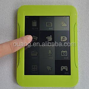 Ink screen e-reader 6 inch EBOOK - 616