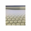 Made in China cheap price breathable waterproof non woven fabric roofing underlay