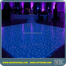 Disco Dance Floor Hire Supplieranufacturers At Alibaba