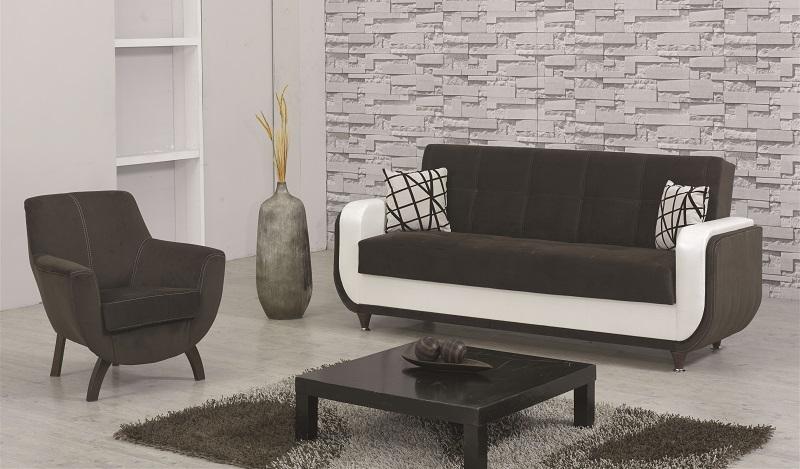 Zen Living Room Furniture Wholesale, Living Room Suppliers - Alibaba