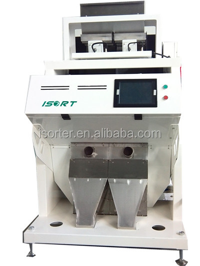 color sorter ejector used in Color Sorter