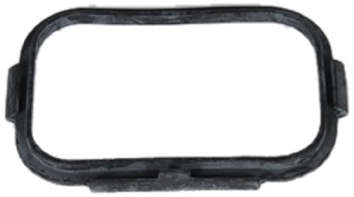 ACDelco 12548260 GM Original Equipment Electronic Brake Control Module Gasket
