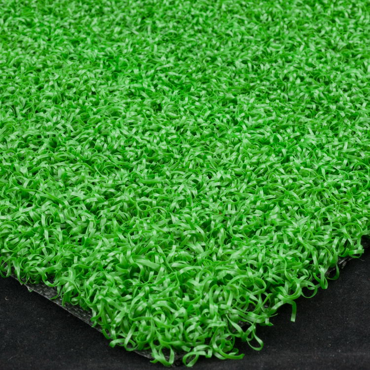 Most popular new arrival nylon synthetic grass for golf