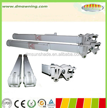 Awning Parts Awning Parts Supplier Awning Arms Buy