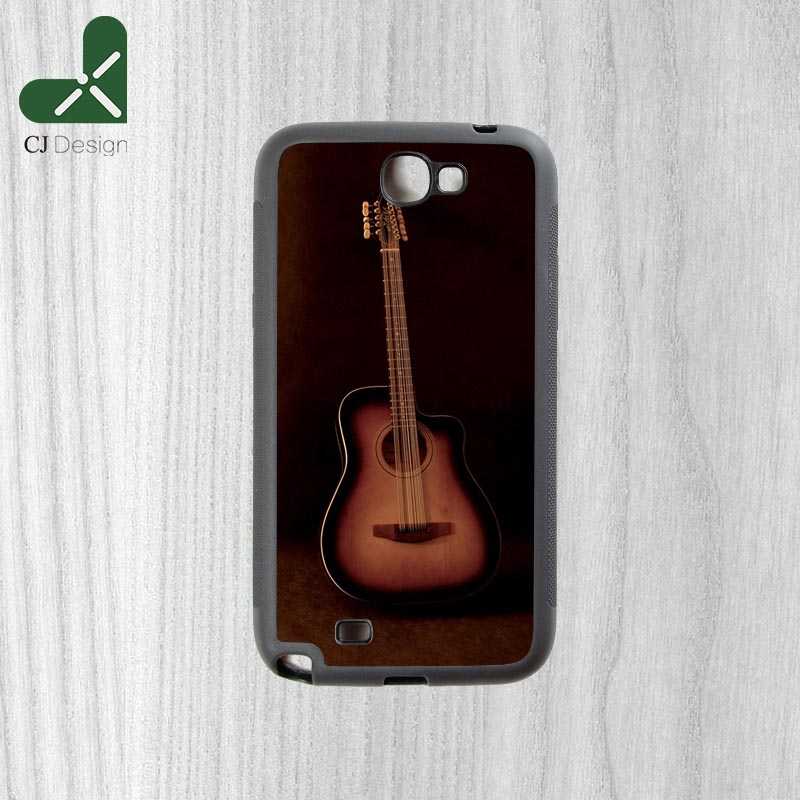 popular custom made guitar cases buy cheap custom made guitar cases lots from china custom made. Black Bedroom Furniture Sets. Home Design Ideas