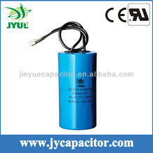 800UF 115V CAPACITOR CD60 50*120MM