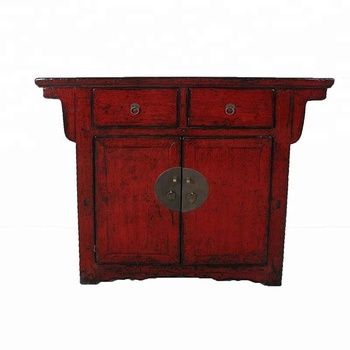 Chinese Antique Reproduction Oriental Lacquer Furniture Buy