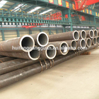 20# carbon seamless structure steel pipe/metal tube
