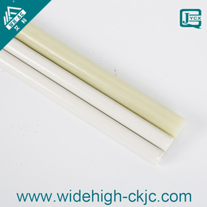 Gold Supplier China High Quality FRP Flexible Fiberglass Stick Factory For Sale