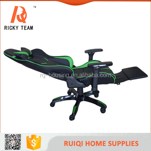 Recliner Footrest Cover For Supplieranufacturers At Alibaba