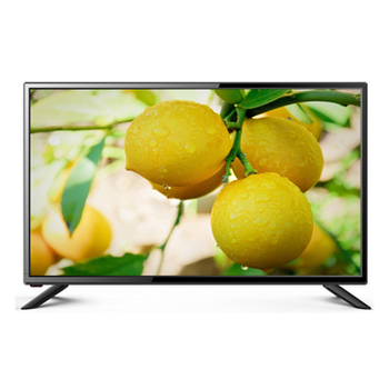 China Factory Wholesale Led Tv 32'' Television With A ...