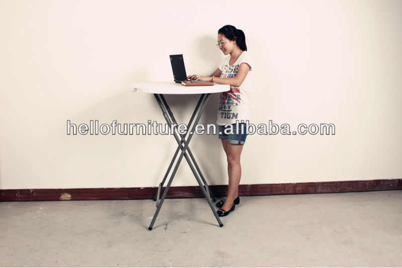 Folding High Bar Tables, Folding High Bar Tables Suppliers And  Manufacturers At Alibaba.com