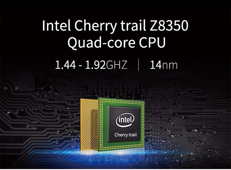 Hindi Mp3 Song Download Intel Cherry Trail Z8300 Fanless Mini Pc Stick  Windows 10 +android 5 1 Mini Pc Dual Nic - Buy Fanless Mini Pc,Mini Pc Dual