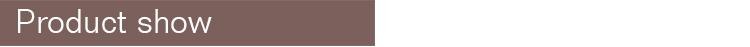 Top quality popular logotipo personalizado cordão de poliéster