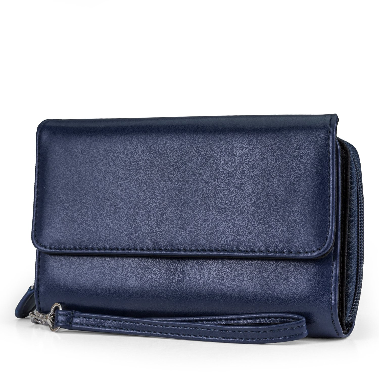 ecd4125eb030 Cheap Rfid Wallet, find Rfid Wallet deals on line at Alibaba.com