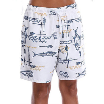 oem mens swimwear shorts