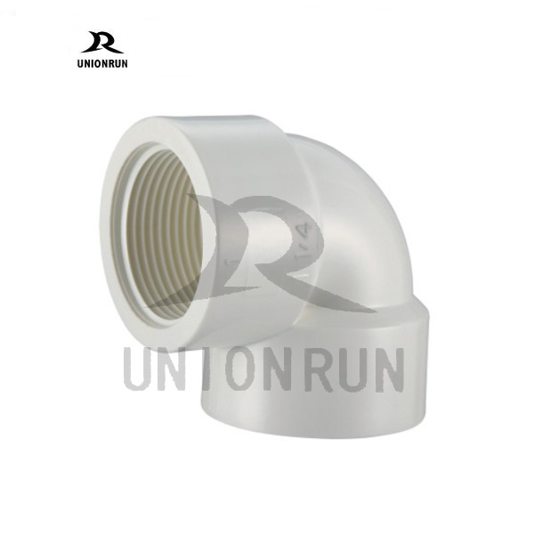 Online Shopping Astm D2846 Plastic Cpvc Pipe Fittings Cpvc Valve Fitting -  Buy Valve Fitting,Cpvc Pipe Fittings,Cpvc Product on Alibaba com