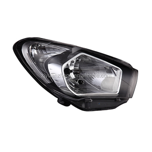 Perodua Myvi 1.3SE 2015-2017 Original Head Lamp OEM Projector
