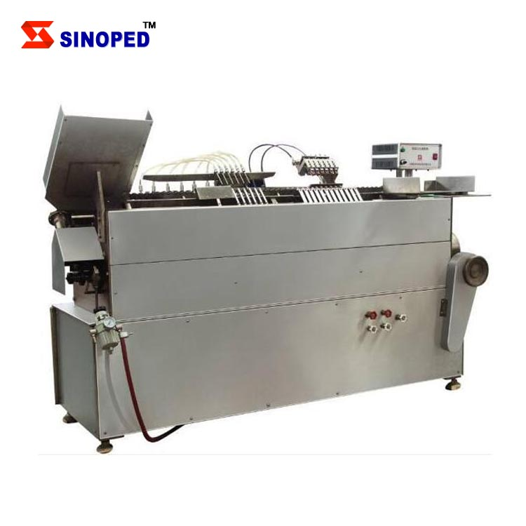 Aluminum Pop Can Carbonated Soft Drink Machine Soft Drink Filling Machine For Wholesales