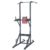 GS-7509-1 Indoor Home fitness exercise  AB tower strength machine