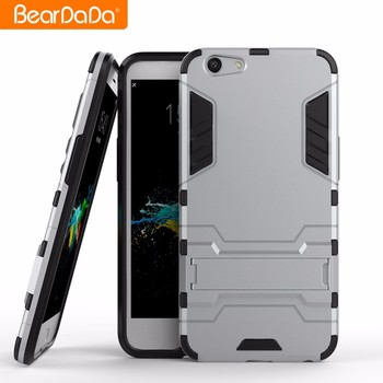 separation shoes 237a5 8365c Competitive Price Cover For Oppo F1s Back Cover,For Oppo F1s Mobile Phone  Case - Buy For Oppo F1s Mobile Phone Case,Cover For Oppo F1s Back Cover,For  ...