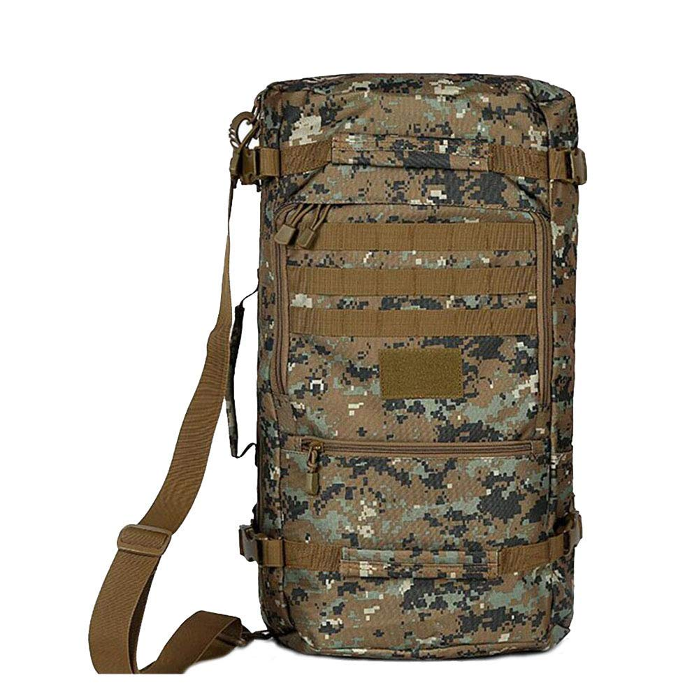 8f08e3a00a8f Cheap Travel Backpack 60l, find Travel Backpack 60l deals on line at ...