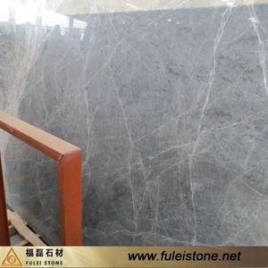 high polished chinese marble