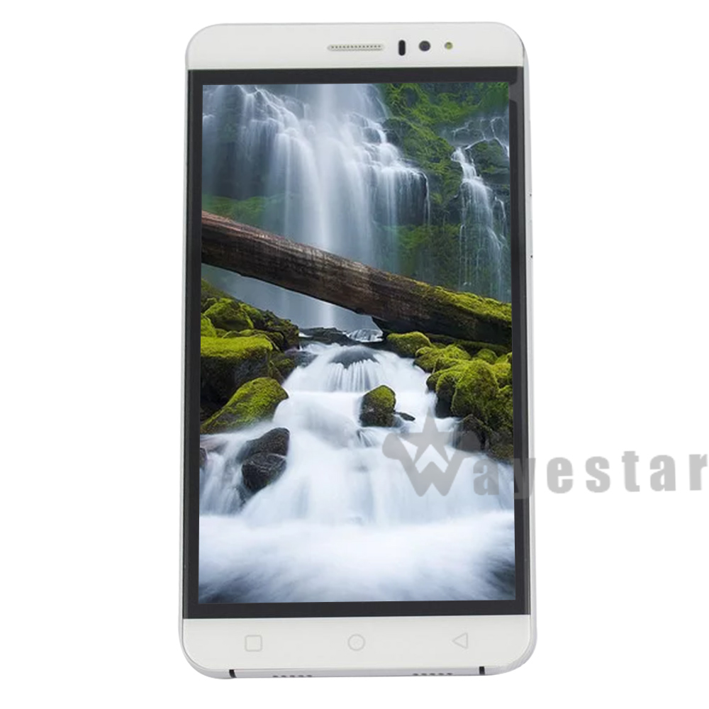 Wholesale in Japanese Market 3g mobile phone MTK6580 quad core oem brand