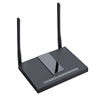 Flyingvoice Original voip gateway 4G wireless optimal voip router with 2 fxs ports FWR7202