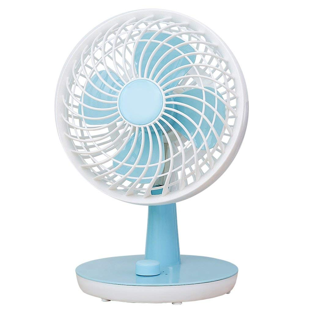 Superb Cheap Computer Case Fan Size Find Computer Case Fan Size Beutiful Home Inspiration Aditmahrainfo