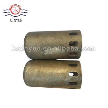 China manufacturer gas stove spare parts 100% new