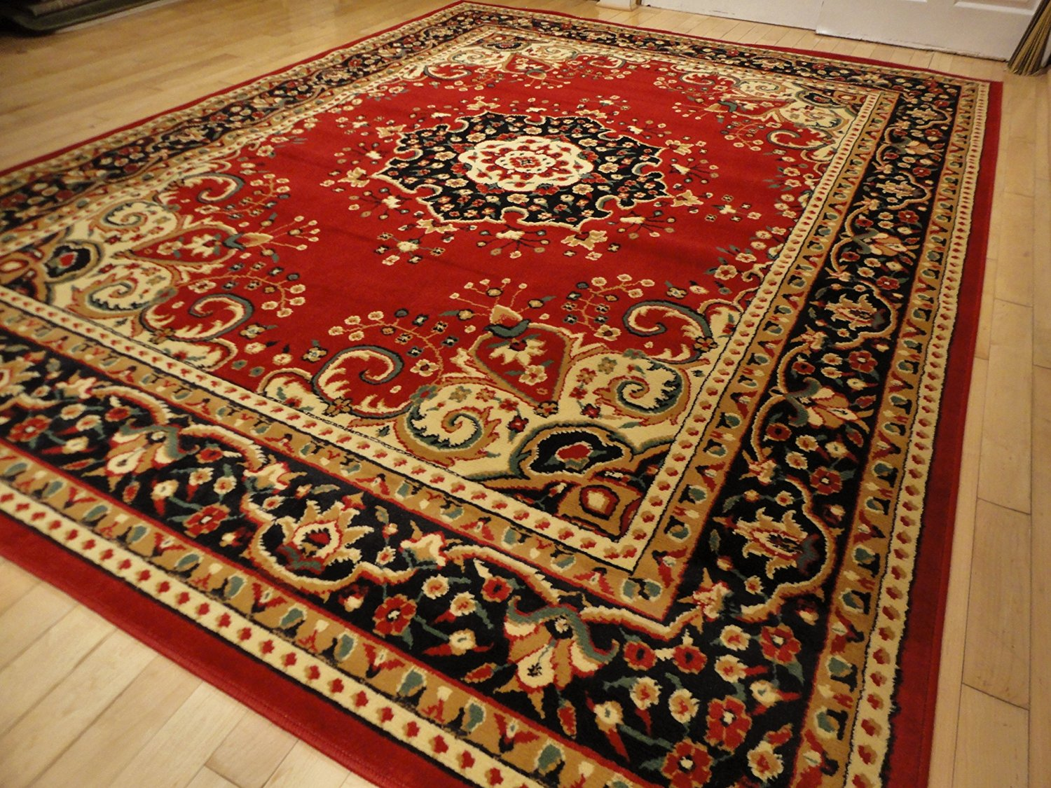 Cheap Hallway Runner Rugs Find Hallway Runner Rugs Deals On Line At