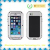 Powerful protective cell phone case waterproof case for iphone