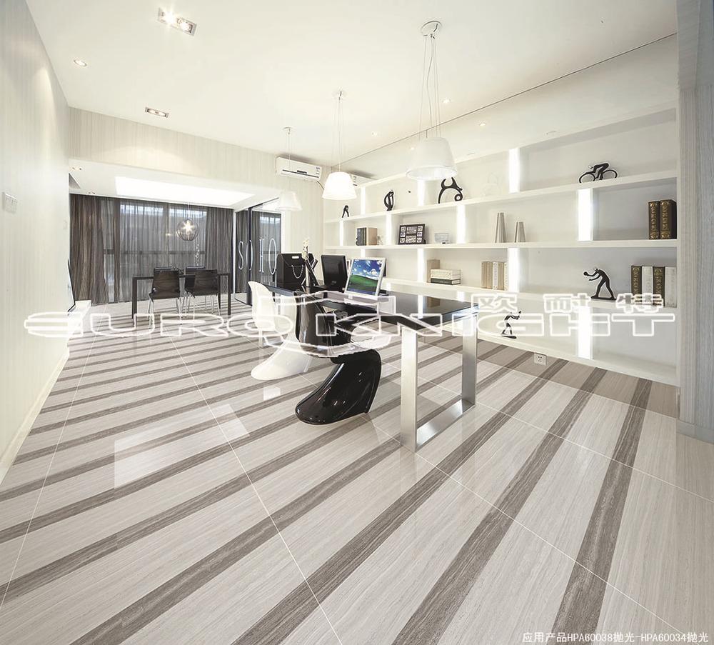 Stone Turning Marble Floor Lobby : Großhandel vinyl fliesen wand kaufen sie die besten