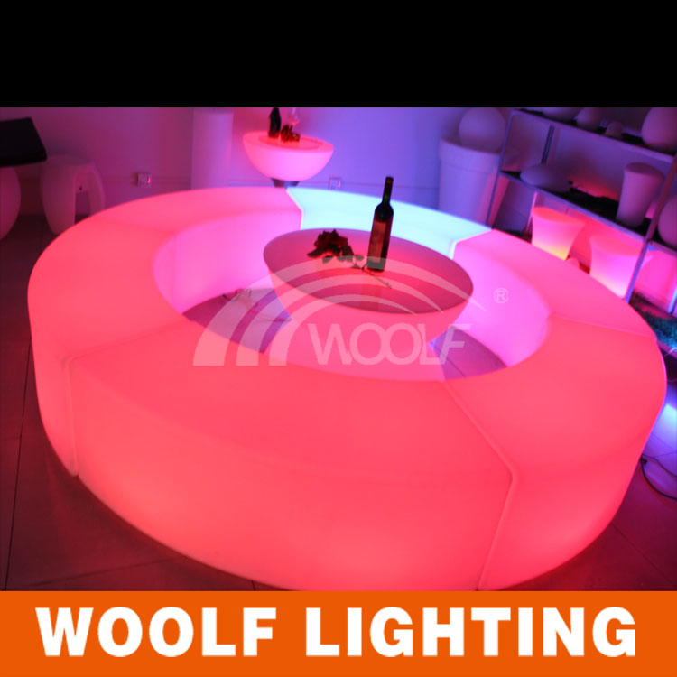 Cafe Led Table, Cafe Led Table Suppliers and Manufacturers at ...