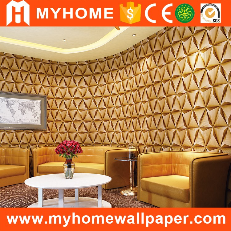 New Designer China Wholesale Cheap Price Living Room Interior Wall Decorative 3d Wallpaper From China Buy 3d Wallpaper Wall Paper Wallpaper Product On Alibaba Com